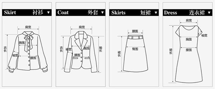女士衬衫外套短裙连衣裙尺寸图2.jpg